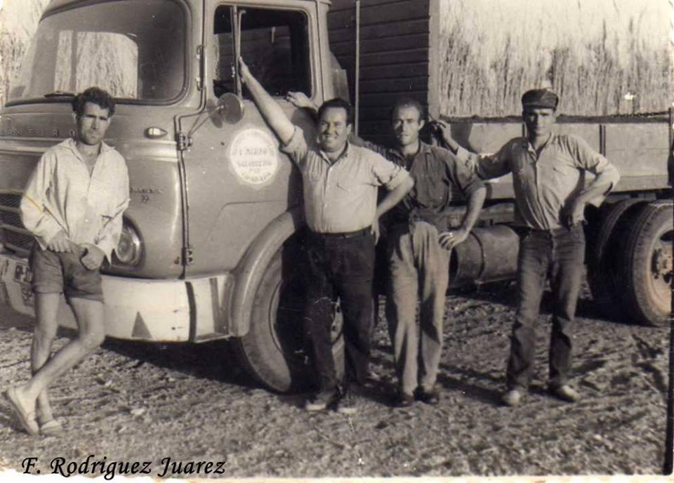Clasicos-camion-21