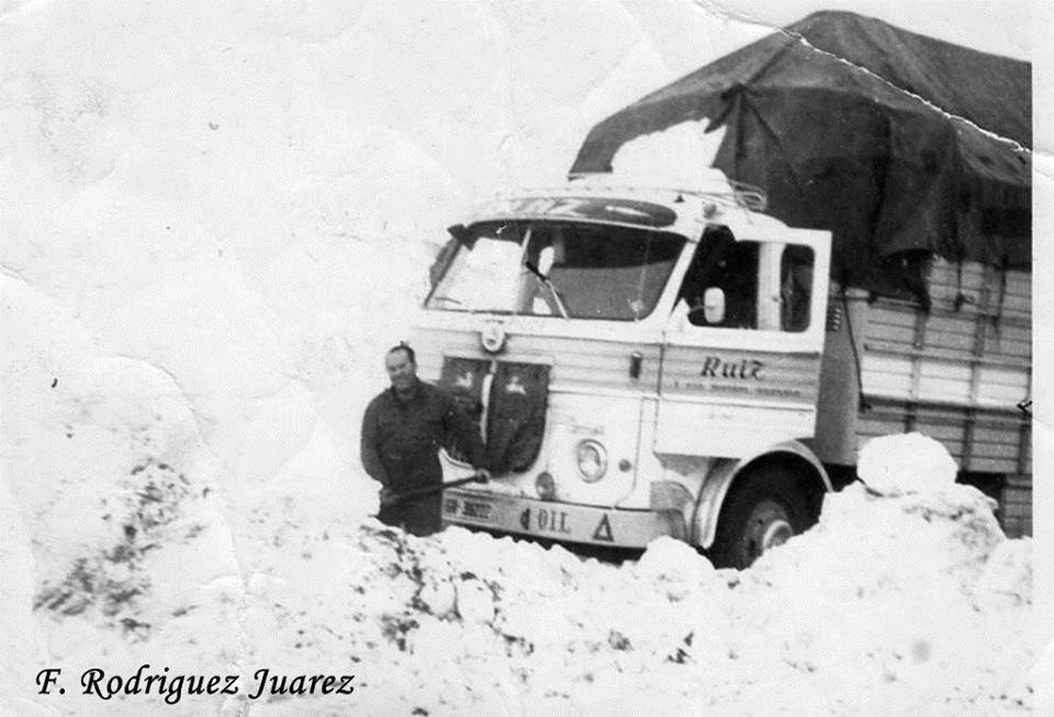 Clasicos-camion-22
