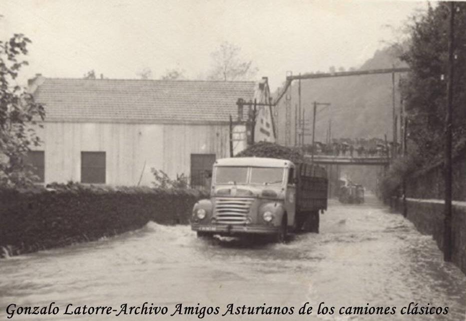 Clasicos-camion-23