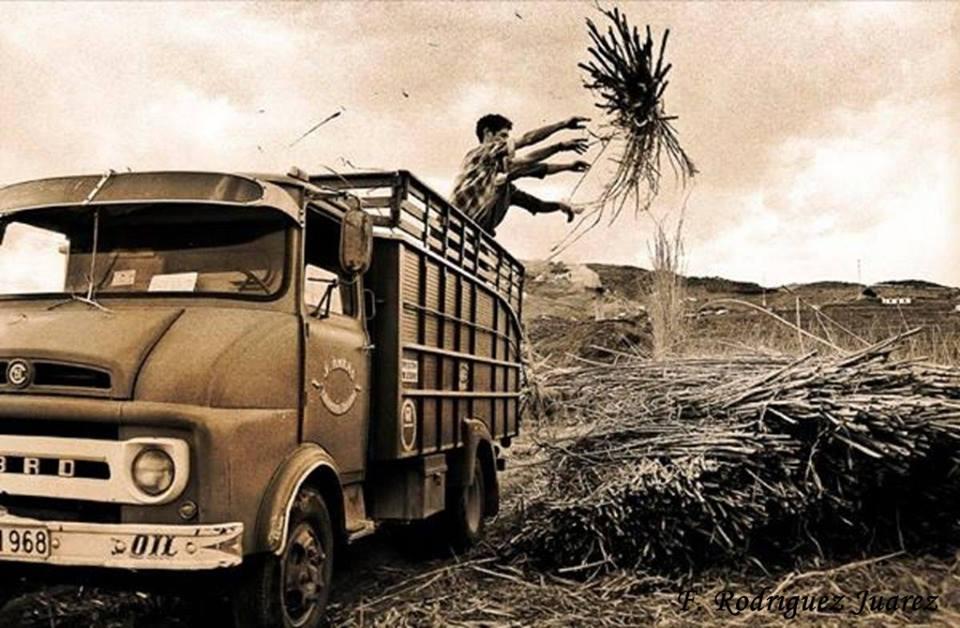 Clasicos-camion-24