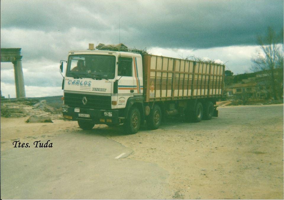 Clasicos-camion-25