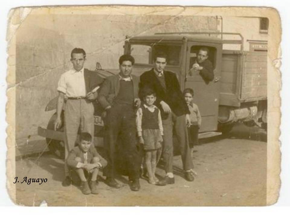 Clasicos-camion-26