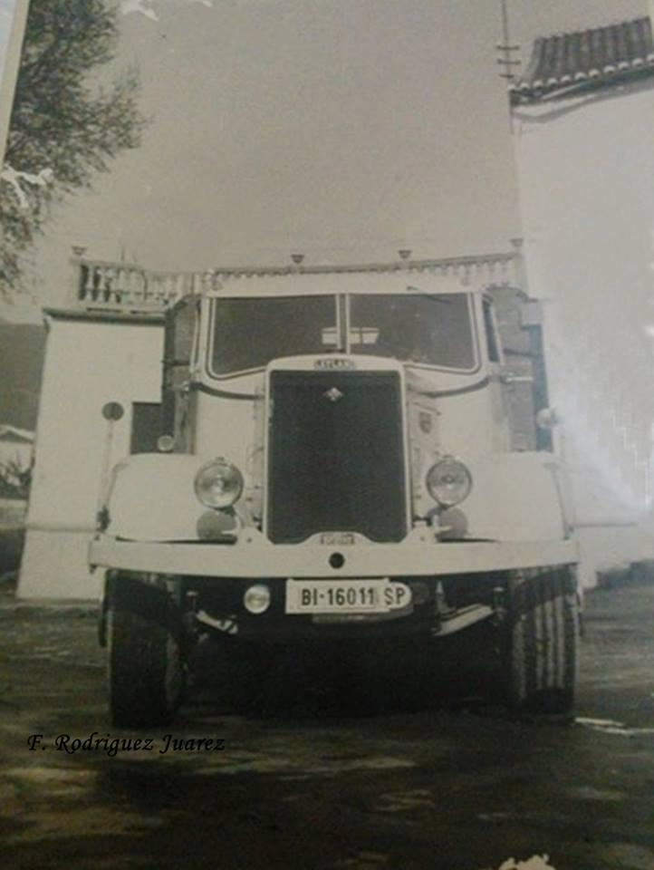 Clasicos-camion-29