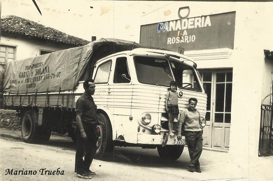 Clasicos-camion-30