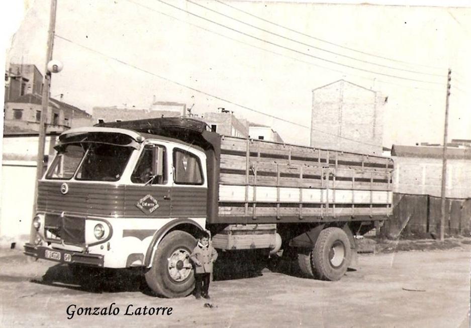 Clasicos-camion-31