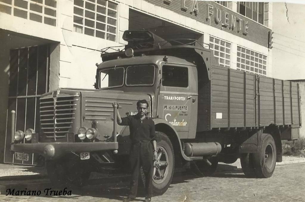 Clasicos-camion-32