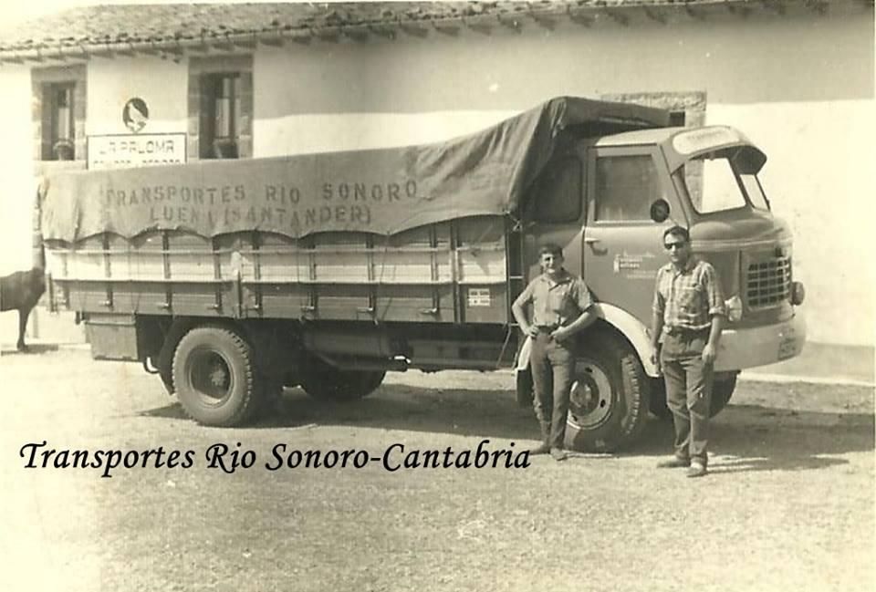 Clasicos-camion-33