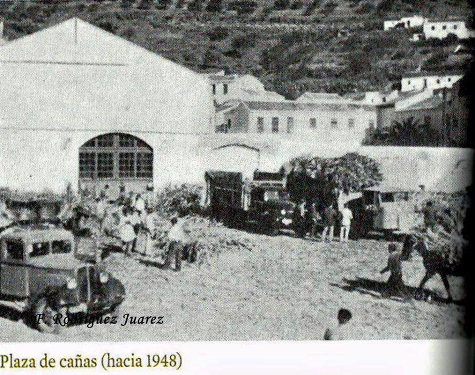Clasicos-camion-34