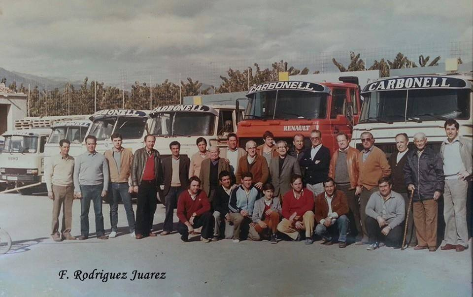 Clasicos-camion-35