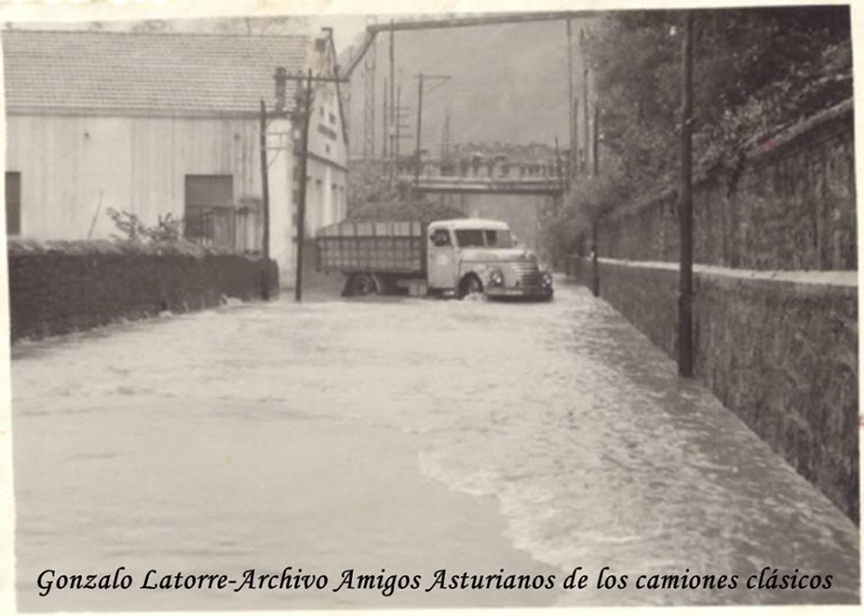 Clasicos-camion-37