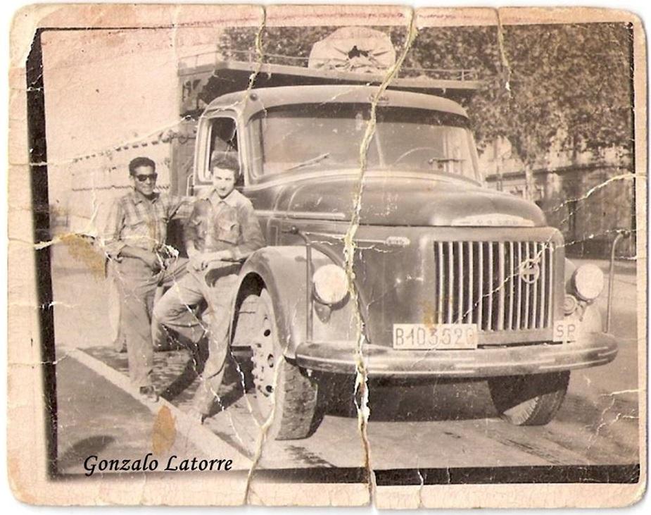Clasicos-camion-38