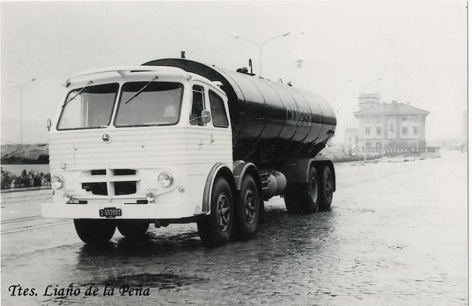 Clasicos-camion-39
