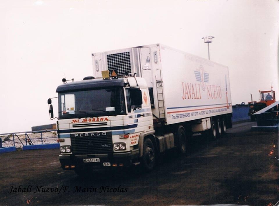 Clasicos-camion-40