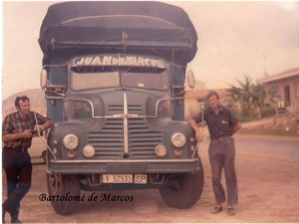 Clasicos-camion-41