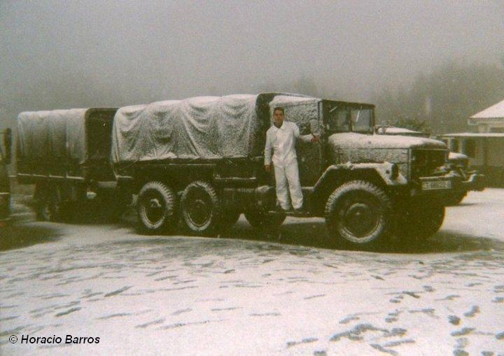 Clasicos-camion-42
