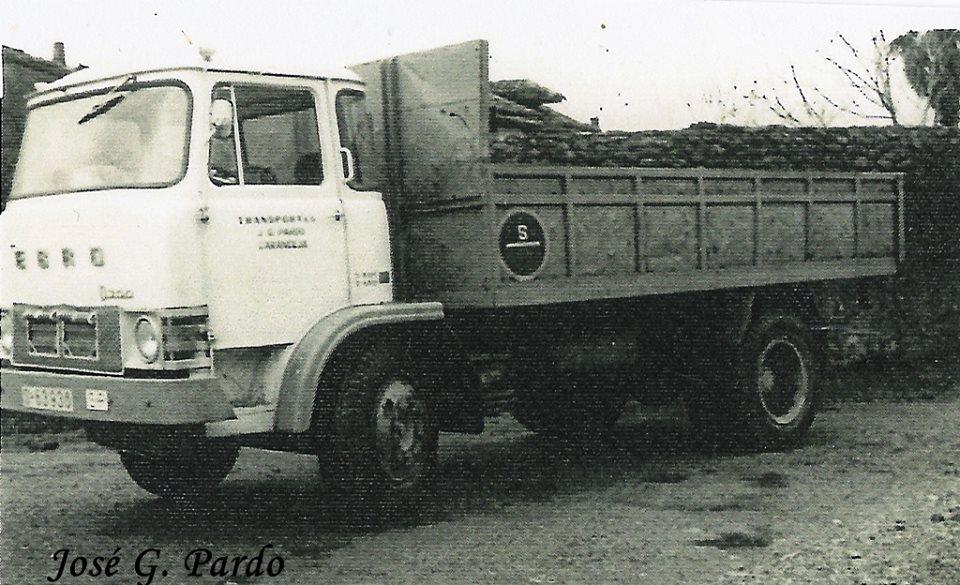 Clasicos-camion-43
