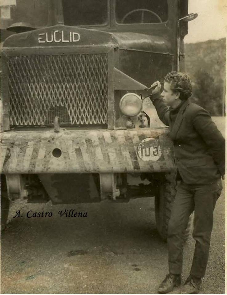 Clasicos-camion-44