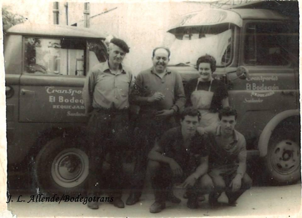 Clasicos-camion-45