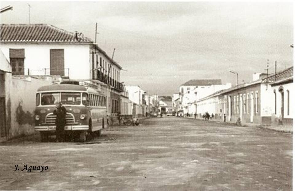 Clasicos-camion-47