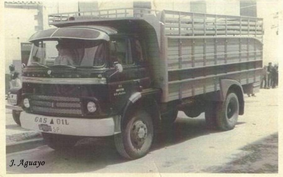 Clasicos-camion-48