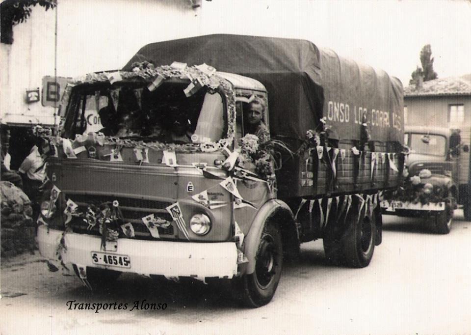 Clasicos-camion-49