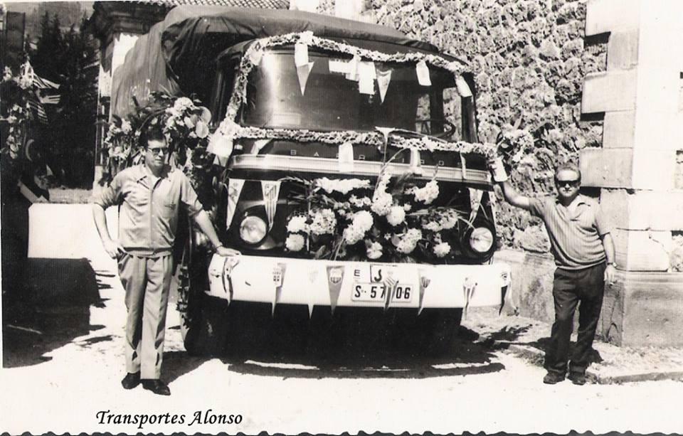 Clasicos-camion-50