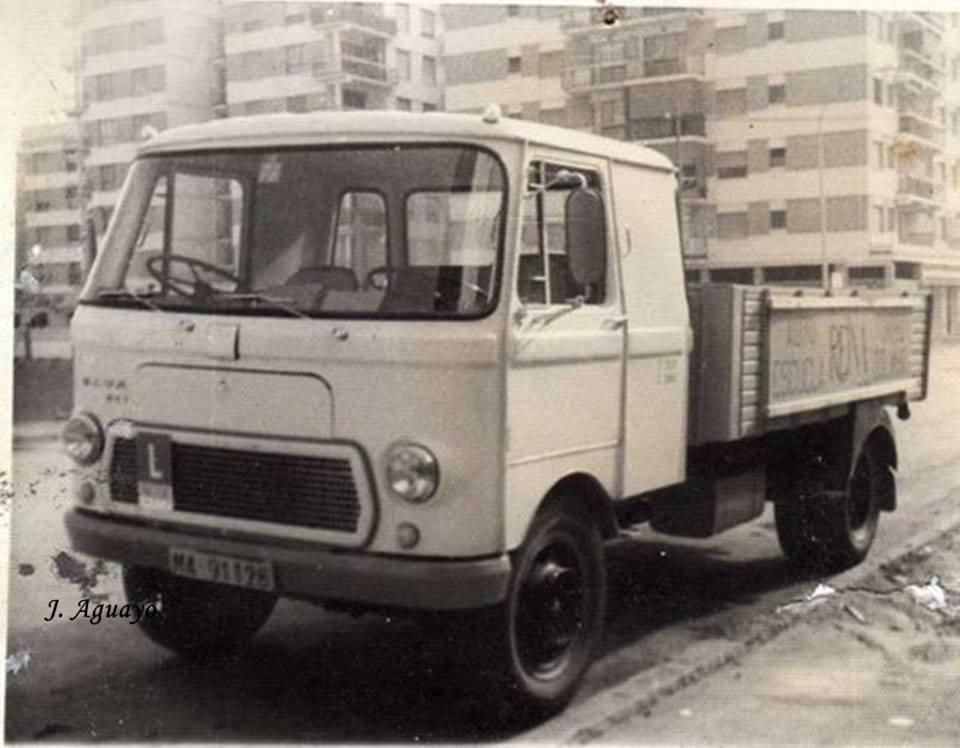 Clasicos-camion-51