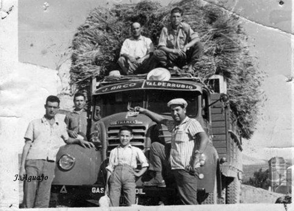 Clasicos-camion-52
