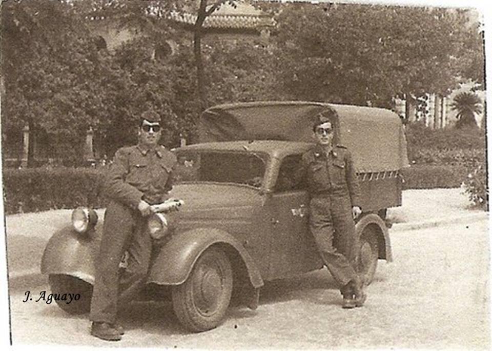 Clasicos-camion-53