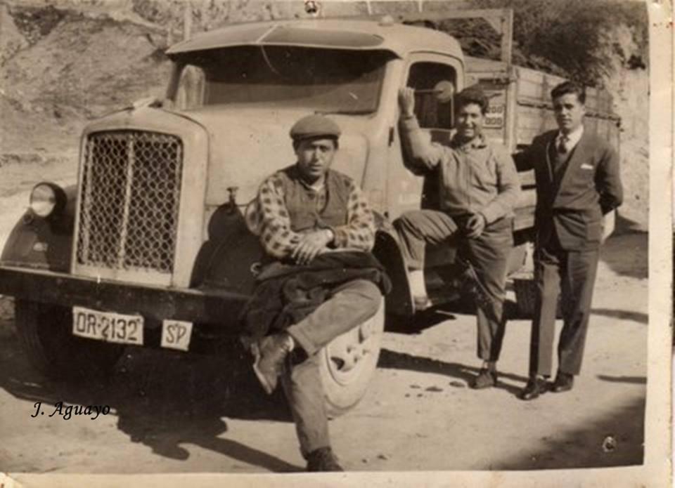 Clasicos-camion-54