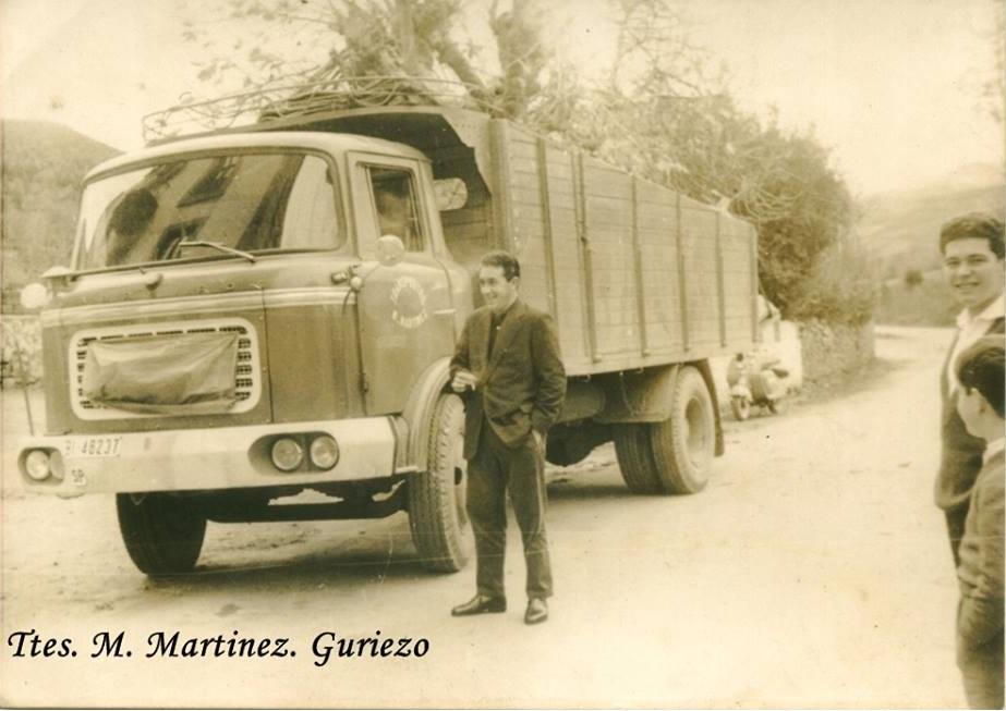 Clasicos-camion-55