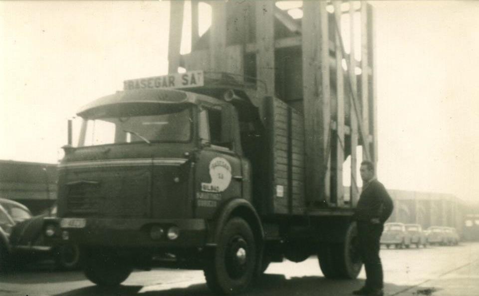 Clasicos-camion-56