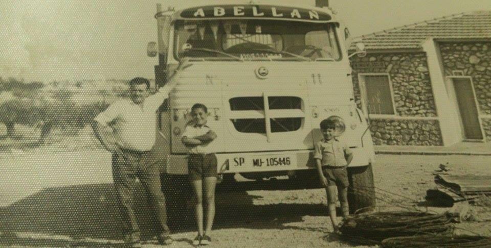 Clasicos-camion-57