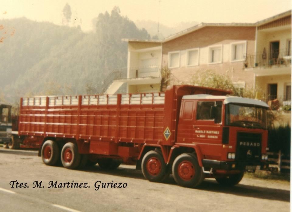 Clasicos-camion-58