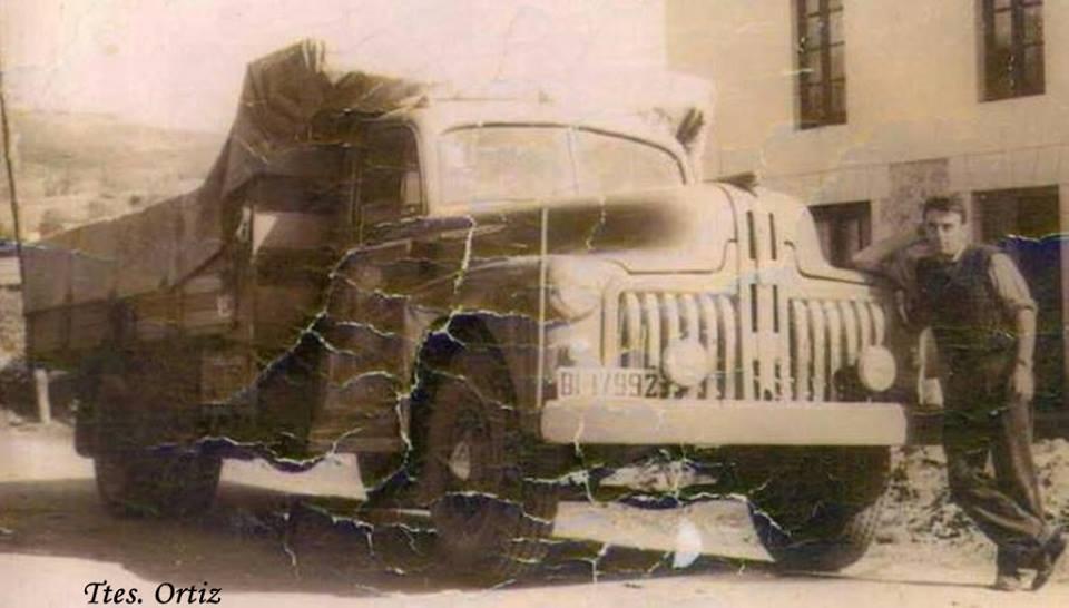 Clasicos-camion-61
