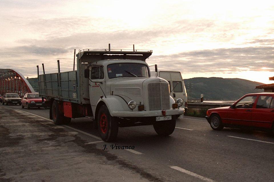 Clasicos-camion-62