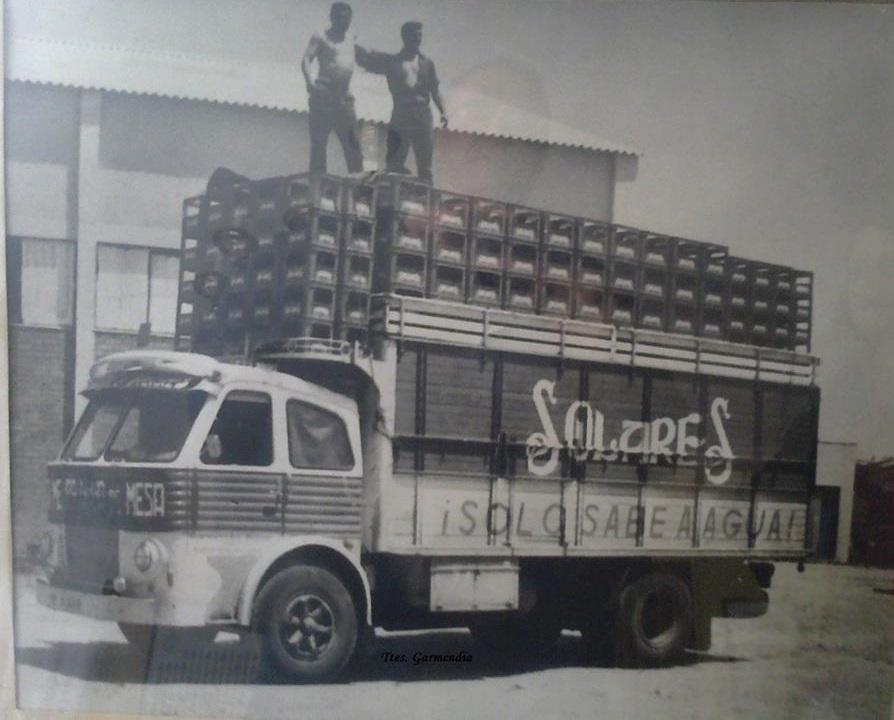 Clasicos-camion-63