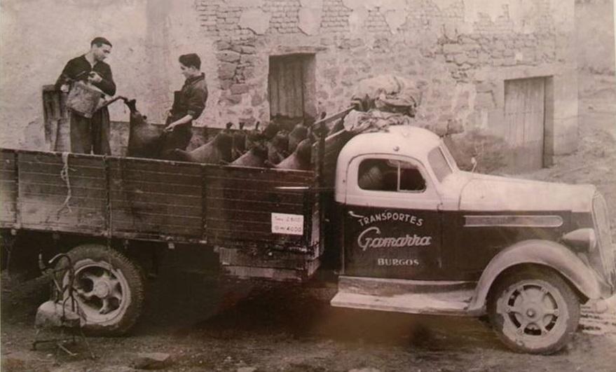 Clasicos-camion-66