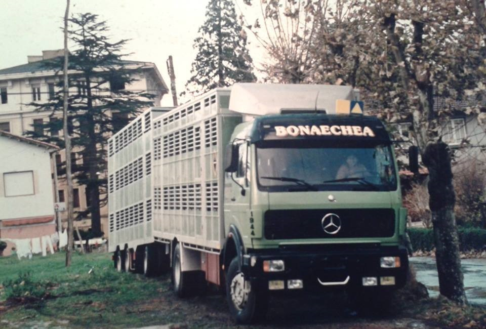 Clasicos-camion-67