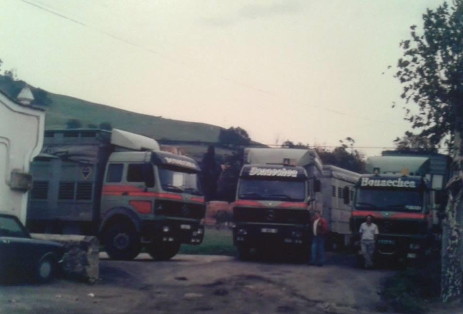 Clasicos-camion-68