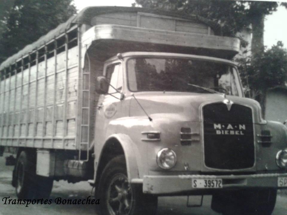 Clasicos-camion-69