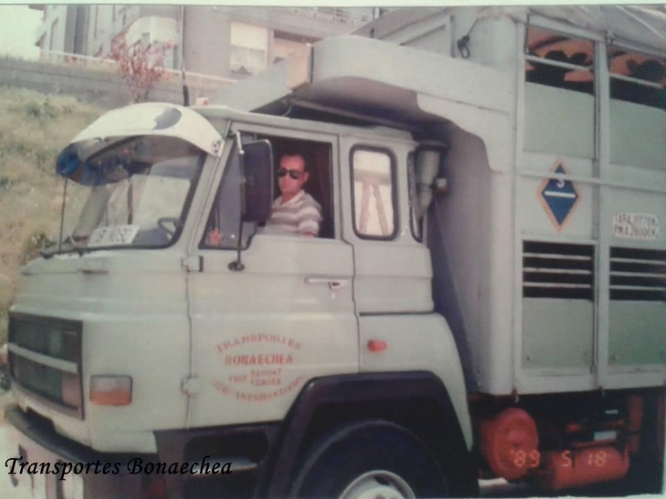Clasicos-camion-70