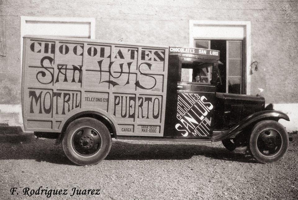 Clasicos-camion-1