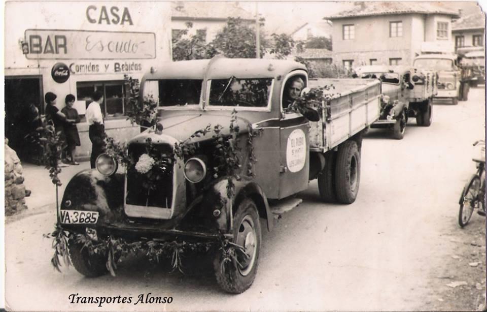 Clasicos-camion-10