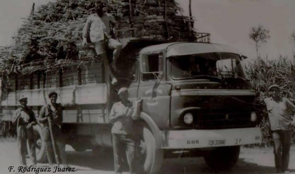 Clasicos-camion-11
