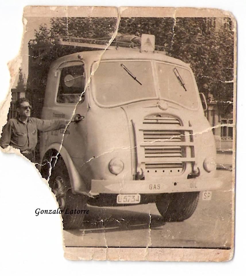 Clasicos-camion-12