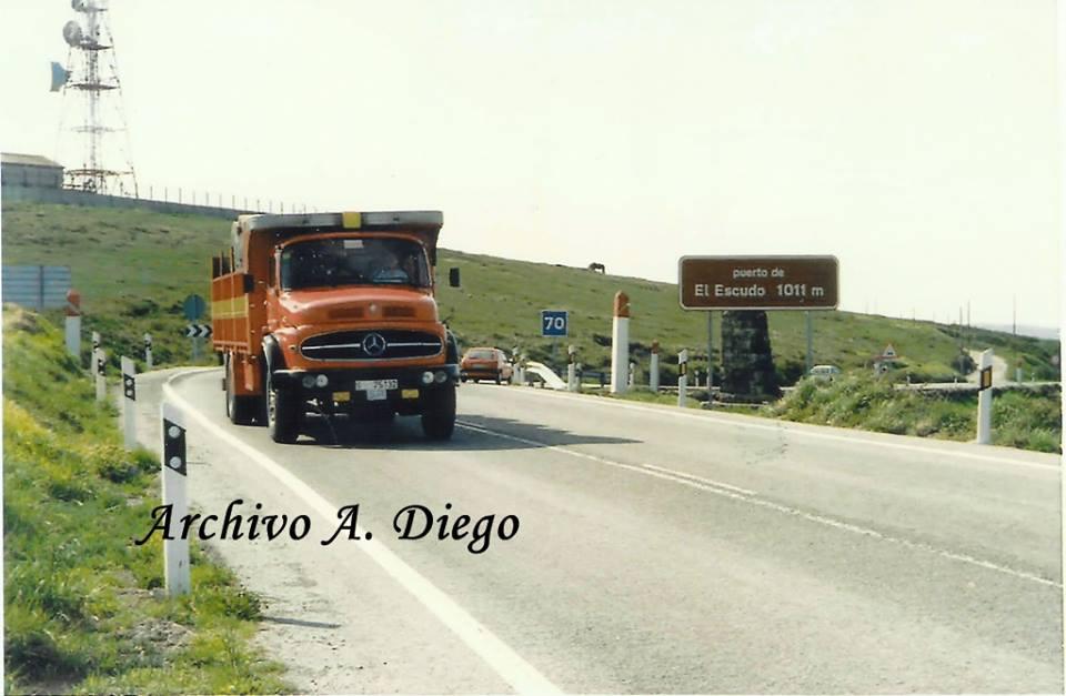 Clasicos-camion-14