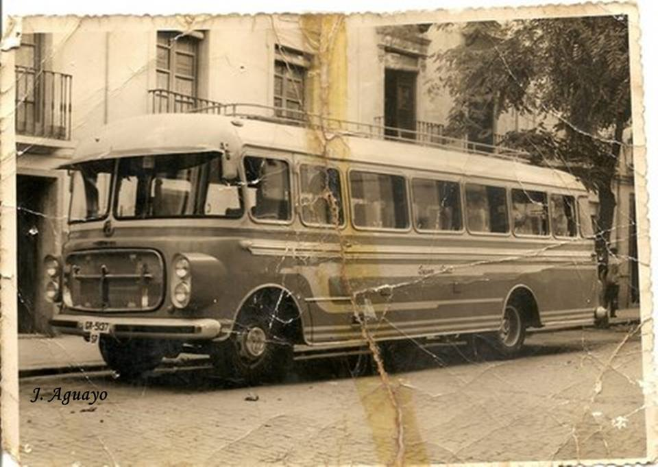 Clasicos-camion-15