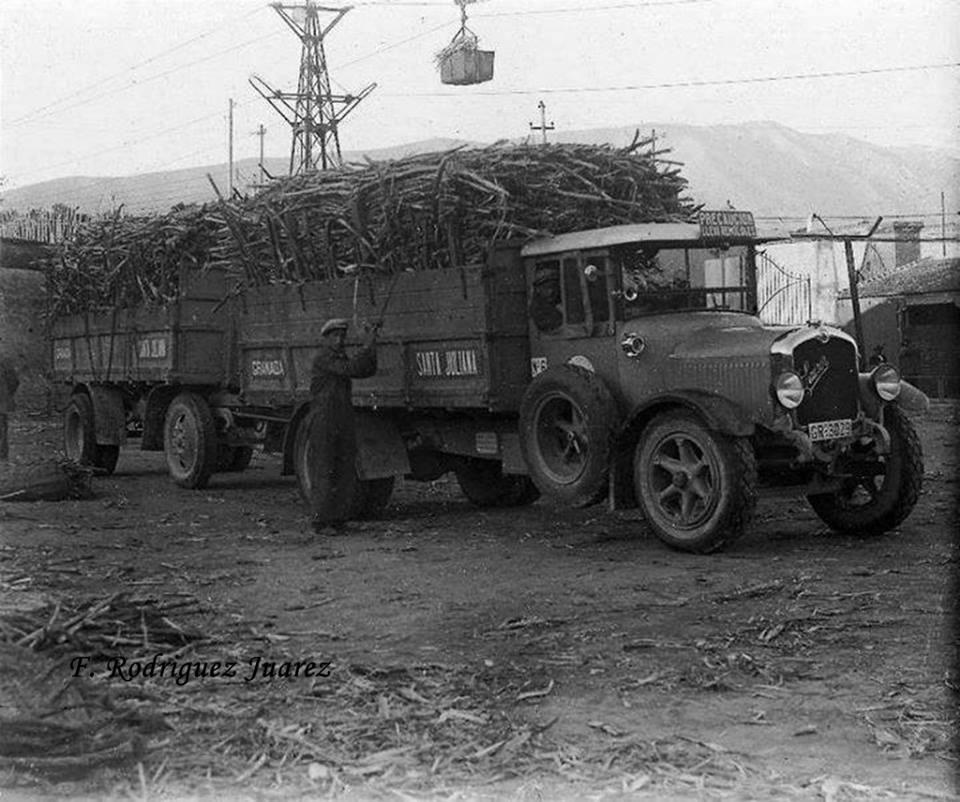 Clasicos-camion-2