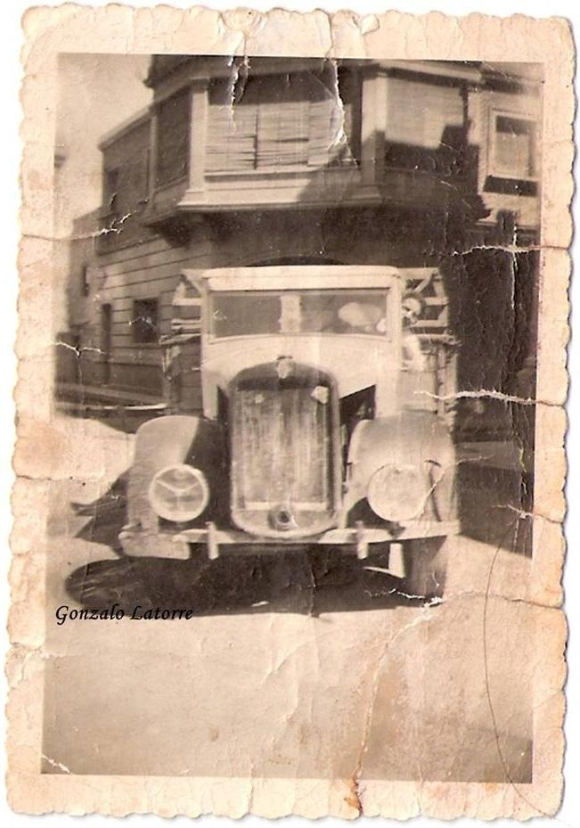 Clasicos-camion-8